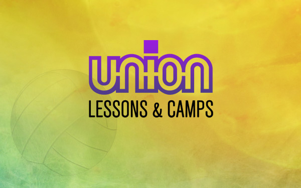 UNION Lessons & Camps